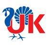 UK-logo-100x94