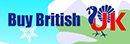 buy-british-logo-130x44